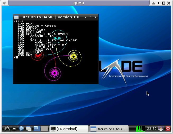 Virtual Raspberry Pi - Raspberry Pi Forums