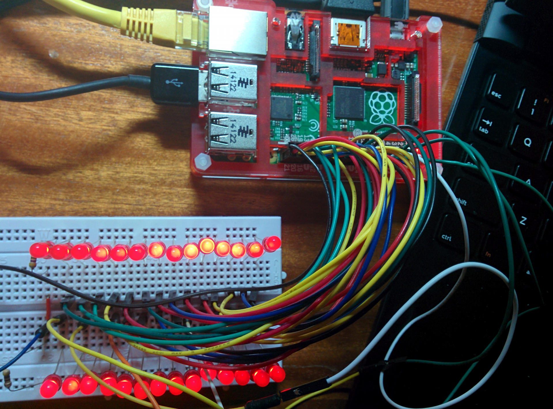 The Raspberry Pi Model B Qa Thread Page 6 Forums Solid State Relay Newark Image